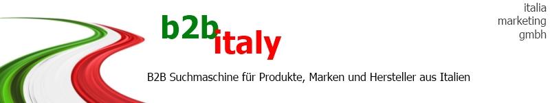 B2B Italy