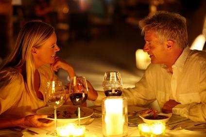 Spirituosen und Wein