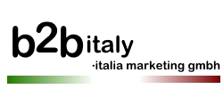 B2B Italy · Italia Marketing GmbH